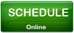 Dry Carpet Cleaning - schedule online