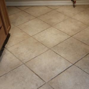 Expert Tile & Grout Cleaning - Destin Florida