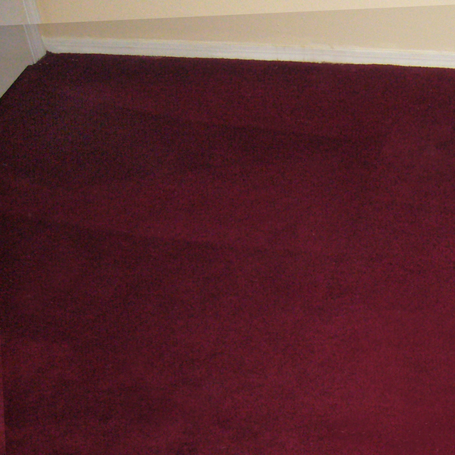 dry carpet cleaning - tile cleaning a