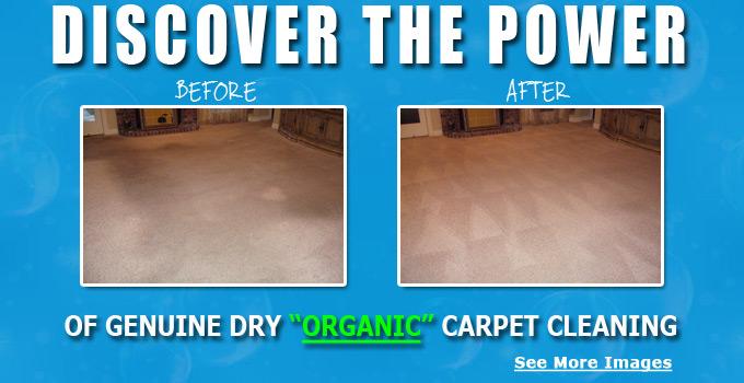 dry carpet cleaning destin florida