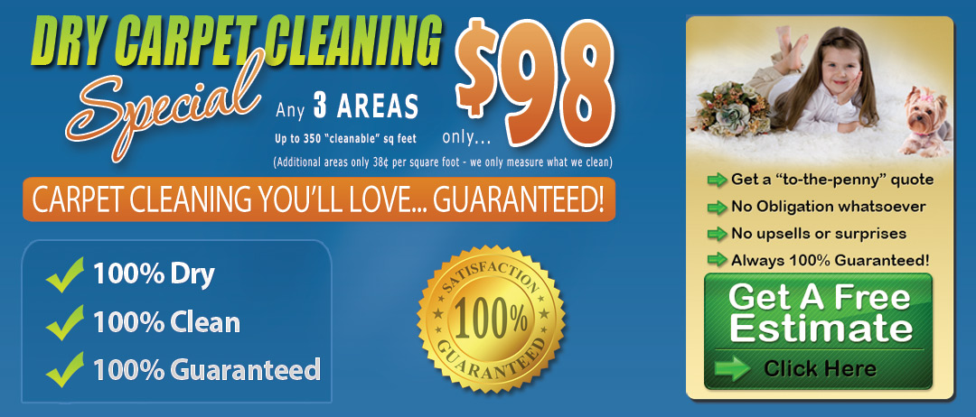 Carpet cleaning, upholstery, and tile cleaning Destin and Panama City Florida