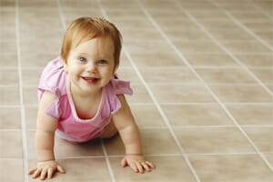carpet cleaning - pet & stain odor experts - destin fl