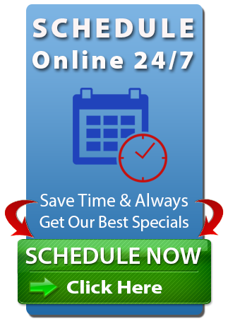carpet cleaning destin - schedule online