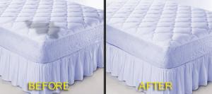 mattress and carpet cleaning destin florida