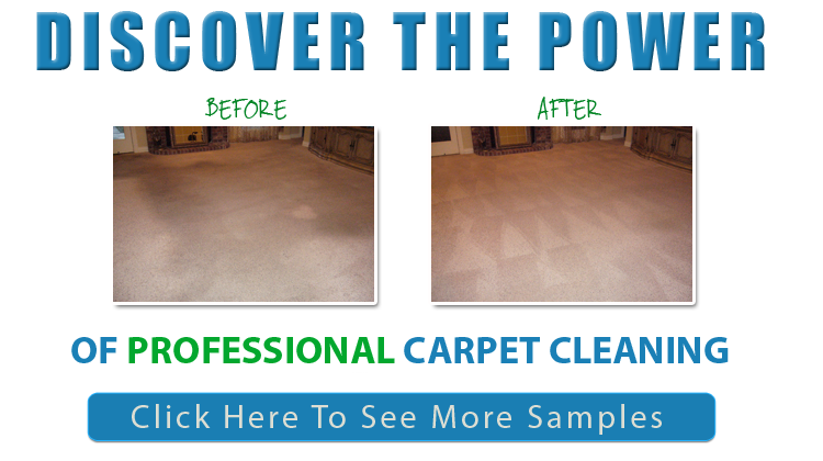 carpet cleaning destin florida