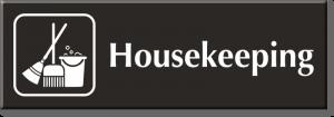 housekeeping destin florida
