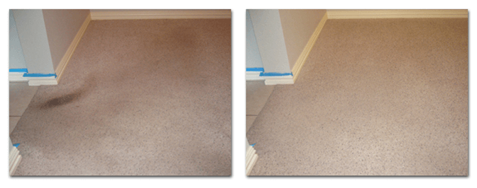 carpet-cleaning-before-after-3