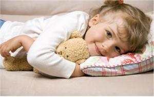 kid safe carpet cleaning - destin fl